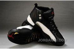 wholesale dealer d5b44 a877f Air Jordan Xii, Nike Air Jordan Retro, Jordan 11, Air Jordan Shoes, Retro  Jordans, Nike Air Jordans, New Jordans Shoes, Nike Shoes, Michael Jordan