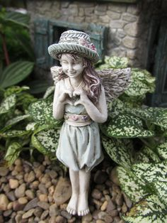 6c947e7046c09 Wholesale Fairy Gardens