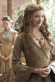 watch game of thrones online for free season 3 episode 5
