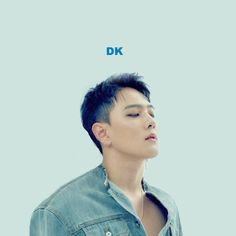 #iKON #DK 'NEW KIDS:CONTINUE'
