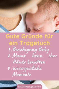 Werbung | Warum solltest du eine Babytrage in Betracht ziehen? | Tragetuch oder Babytrage | Vorteile Babytrage | Baby hört Mamas Herzschlag | Wie beruhigt sich ein Baby? | schreiendes Baby beruhigen | Einkaufen mit Baby | Unterwegs mit Baby | Kleinkind und Baby | Mama Sport | Mama Rückbildungsgymnastik | Mama Sport mit Baby | Tipps & Tricks | Erfahrungen | Wissen für Eltern | #babytrage #tragetuch Tricks, Life Hacks, Sport, Movie Posters, Movies, Heart Beat, Baby & Toddler, Benefits Of, Kids Wagon