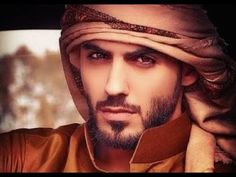 Omar Borkan Al Gala, Iraqi-Canadian model. He was born in Iraq and lives in Vancouver, Canada. World Handsome Man, Handsome Arab Men, Handsome Faces, Beautiful Men Faces, Gorgeous Men, Muslim Men, Hommes Sexy, Portraits, Male Face