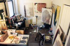 Home Studio www.lab333.com www.facebook.com/pages/LAB-STYLE/585086788169863 http://www.lab333style.com https://instagram.com/lab_333 http://lablikes.tumblr.com www.pinterest.com/labstyle