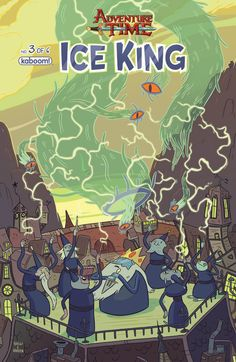 BOOM! Studios Comic Releases March 16th, 2016, Check out all of our previews for BOOM! Studios books being released March 16th below. Click on the image to take a look at our preview.  [gallery i...,  #AdventureTime #AdventureTime:IceKing #All-Comic #All-ComicPreviews #Archaia #BigTroubleInLittleChina #BOOM!Box #Boom!Studios #HelpUs!GreatWarriorTP #Hit:1957 #JIMHENSON'STHESTORYTELLER:DRAGONS #JONESY #kaboom! #Lumberjanes #Paknadel&Trakhanov'sTurncoat #STEVENUNIVERSEANDTHECRYSTALGEMS...