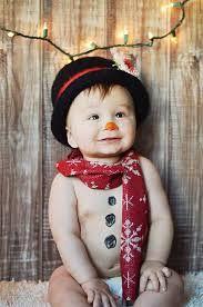 Resultado de imagem para baby christmas