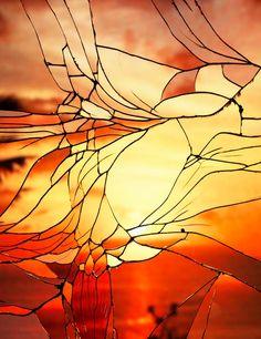 bing-wright-mirror-sunset-7