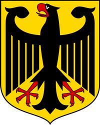 """Rezepte nicht nur aus Deutschland... """"Ulrike's Rezeptesammlung"""""""