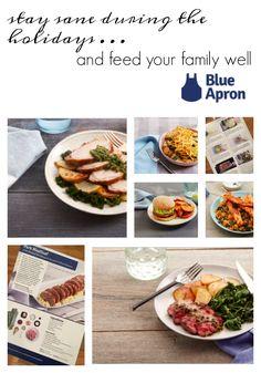 Blue Apron makes feeding family easy and fun   teachmama.com