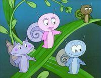 Vízipók-csodapók (televíziós sorozat) – Wikipédia Brave, Luigi, Yoshi, Princess Peach, Nostalgia, Disney, Cute, Snails, Fictional Characters