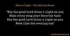 citazione-shine-a-light-the-rolling-stones-quotes