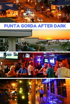sexy locals in punta gorda