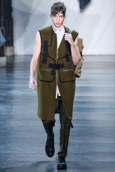 7 Best 2030 images | Fashion show, Menswear, Mens fashion:__