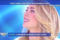 """Spettacoli: Al #Bano: #""""Mia figlia Cristel Carrisi? Se non fossi il padre mi innamorerei a vita di una ragazza... (link: http://ift.tt/2iWLIPb )"""