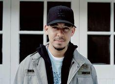 Charles Bennington, Chester Bennington, Linkin Park, Nu Metal, Metal Albums, Mike Shinoda, Music Composers, Jake Gyllenhaal, Mark Wahlberg