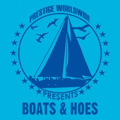 Step Brothers boats and hoes t-shirt image