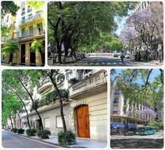 33 great things about Buenos Aires: Now I think if I'll go there, I will not be coming back :)