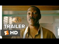 nice Mr. Church Trailer – Fubiz TV...   To Read, To Watch Check more at http://kinoman.top/pin/22896/