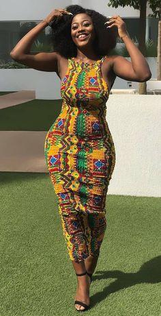 African Fashion Ankara, African Inspired Fashion, Latest African Fashion Dresses, African Print Fashion, Modern African Fashion, Short African Dresses, African Print Dresses, African Prints, Ankara Dress Styles