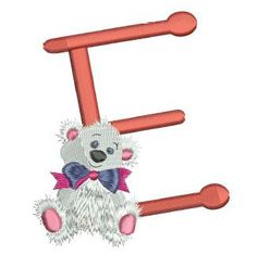http://pixies-rule.org/collections/monograms/products/teddy-bear-alpha