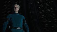 Να τι έγινε μετά τον «Προμηθέα». Δείτε τον πρόλογο του «Alien: Covenant»! | FLIX