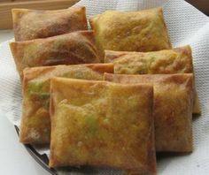 resep mie goreng 3 telur - Resep Mie Goreng 3 Telur Resep mie goreng ayam – duck boiled noodle – youtube, Indonesian food. makanan praktis nih, sayurnya bisa pake apa aja yang ada. nggak pake ayam juga enak lho, bisa jadi menu vegan kalo saus tiramnya di. Resep mie goreng... - http://heuay.com/resep-mie-goreng-3-telur.html