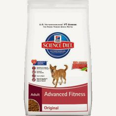 Diet Adult Dog Food Customer Product Reviews