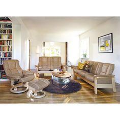220 best livingroom furniture sarasota fl images family room rh pinterest com