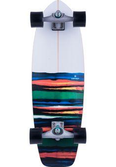 Carver-Skateboards Resin-CX - titus-shop.com  #CruiserComplete #Skateboard #titus #titusskateshop