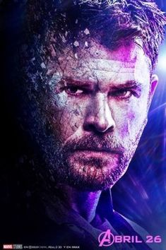 Avengers: Endgame (2019) magnets, photos, puzzles, mugs, cases #idposter#Avengers_Endgame_2019_magnets#photos#cases#mugs#puzzles