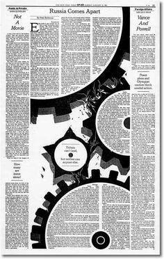 Paper Papers: El legado de Louis Silverstein