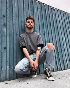 Cool Boy New Poses Pic Photography Poses.Photography poses for men or boy New collection All Poses for boy Portrait Photography Poses, Man Photography, Photography Editing, Photo Poses, Portraits, Photography Backgrounds, Photography Classes, Photography Business, Softbox Photography