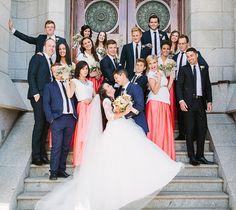 Featured Wedding {Antonio & Jordan} | utahbrideblog.com