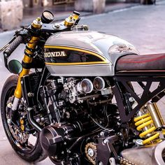 From the time that My partner and i have written concerning Elegant Enfield Topic Café Cb750 Cafe, Honda Scrambler, Moto Cafe, Cafe Bike, Honda Cb750, Cb550, Cb 450 Cafe Racer, Cafe Racer Honda, Custom Cafe Racer