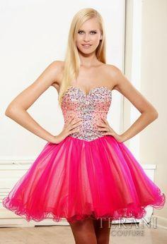 Grandiosos vestidos de Quinceañeras modernos   Vestidos de 15 Años para fiestas