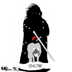 the best game of thrones t-shirt designs