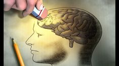 Dementia is a condition that takes account of numerous cognitive issues just like memory loss. It goes in several forms, which includes vascular dementia, Parkinson's disease, as well as Huntington's disease. Alzheimer's disease happens in 60 Signs Of Dementia, Dementia Care, Alzheimer's And Dementia, Vascular Dementia, Lewy Body Dementia, Dementia Symptoms, Alzheimers, Les Chakras, Health Tips