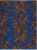 Dutch Wax fabrics - online shop - VLISCO
