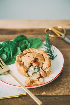 mini-chicken-pot-pies-13.jpg