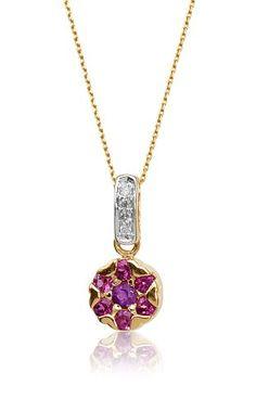 Pendants from Fox Jewellers. Rare Gemstones, Diamond Pendant, Chains, Wedding Bands, Sapphire, Fox, White Gold, Pendants, Pendant Necklace
