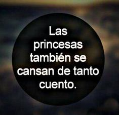 Los posts no son creaciones mias disc. Favorite Quotes, Best Quotes, Love Quotes, Funny Quotes, Inspirational Quotes, More Than Words, Some Words, Quotes En Espanol, Expressions