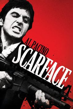 Scarface - Torrent