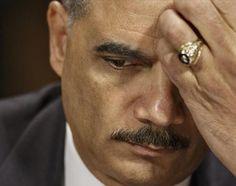 The most dangerous division of Eric Holder's DOJ that you've never heard of  Jun. 10, 2014 11:27am   Benjamin Weingarten