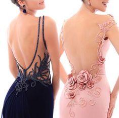 Best 12 Showy Acetate Satin Bateau Neckline Cap Sleeves Sheath / Column Prom Dress With Beaded Embroidery & Handmade Flowers – SkillOfKing. Stylish Dresses, Elegant Dresses, Sexy Dresses, Beautiful Dresses, Nice Dresses, Fashion Dresses, Prom Dresses, Formal Dresses, Figure Skating Dresses