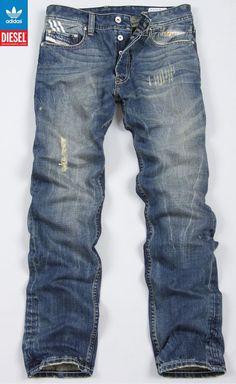 jeans - Google Search