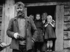 Huutolaiset Historian, Finland, Folk, Asia, Popular, Forks, Folk Music
