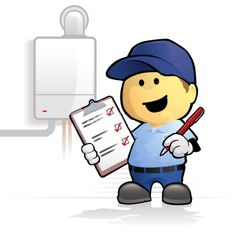 The excellent Boiler Repair in Lowerstoft-DD heating services. Vancouver, Gas Boiler, Best Humidifier, Relief Valve, Septic Tank, Control Valves, Heating Systems, How To Increase Energy