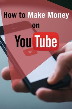 YouTube Marketing: How to Use Free Videos to Build a Full-Time Online Business