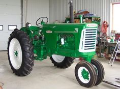 Google Image Result for http://www.tractortires-forsale.net/wp-content/uploads/2011/11/oliver-tractor-parts.jpg