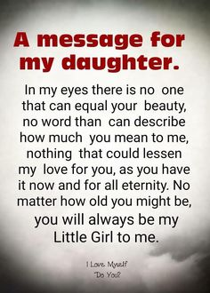 super Ideas baby girl quotes and sayings wisdom Mommy Quotes, Quotes For Kids, Family Quotes, Great Quotes, Me Quotes, Sister Quotes, Baby Quotes, Love My Children Quotes, Only Child Quotes