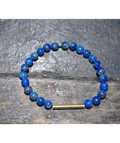 Collier Femme Pierre d'Amethyste - Yogi You Mode Yoga, Beaded Bracelets, Jewelry, Stretch Bracelets, Beads, Bijoux, Jewlery, Pearl Bracelets, Jewerly